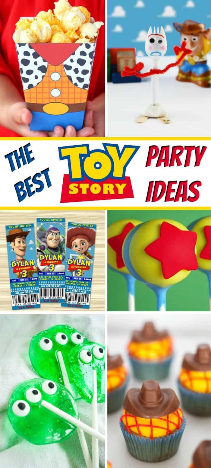 toy story promo image
