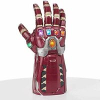 Endgame Power Gauntlet Articulated Electronic Fist