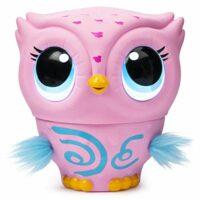Owleez, Flying Baby Owl