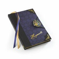 Harry Potter Hogwarts Journal