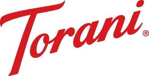 Torani Logo White Background_480px