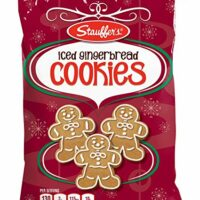 Stauffer's Holiday Cookies,  (2 bags)
