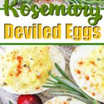 Christmas Deviled Eggs Pin 3