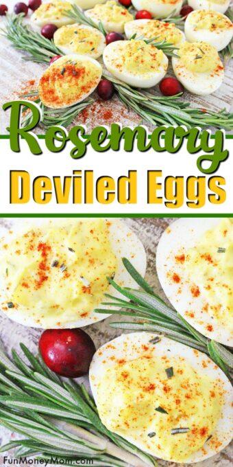 Christmas Deviled Eggs Pin 3
