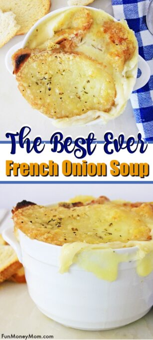 French Onion Soup Pin 2
