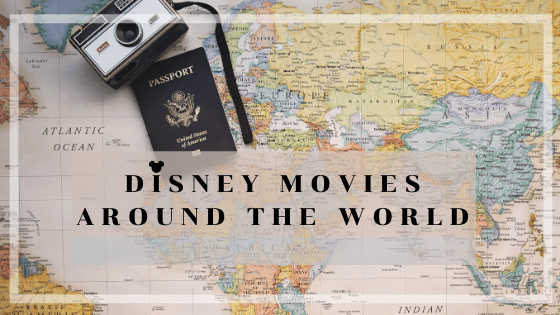 Disney-movies-around-the-world-blog-banner-2