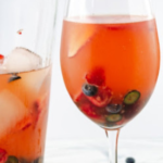 White Wine Sangria Pin 3