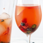 White Wine Sangria Pin 4