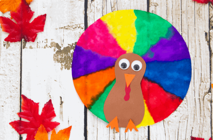 Coffee Filter Turkey feature