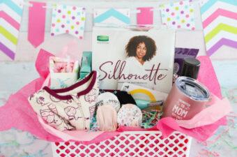 Postpartum essentials feature